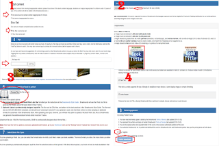 How to publish ebook on kindle and smashwords