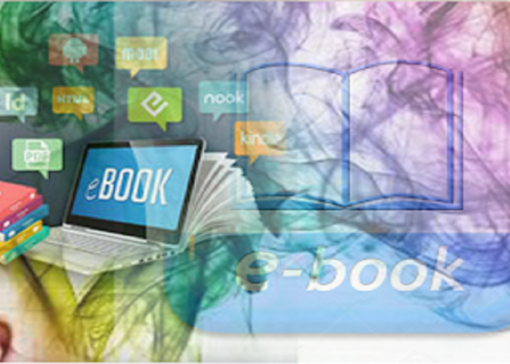 how to publish ebook on kindle smashwords