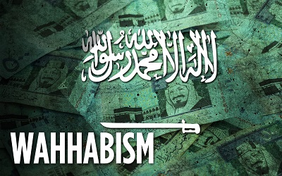 Wahabism